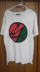 24karatsTシャツ EXILE
