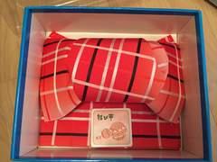 浴衣帯 結び帯