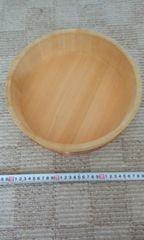 木製食器(小)♪
