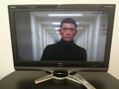 ☆SHARP  32インチ液晶テレビ