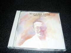 CD「さだまさし/シングルス全集 第5巻~さだまさし篇 其の四」