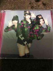 Perfume「ねぇ」DVD付