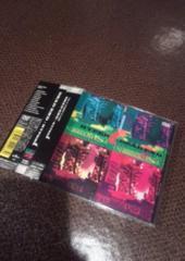 DEAD ENDデッドエンド/HYPER d./1989LIVE DVD/MORRIE