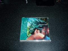 CD「平田文一/ヌエストラヴィダ」ラテンジャズピアノ 99年盤