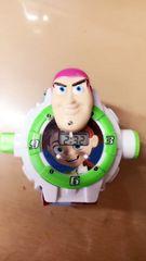 バズ・ライトイヤ-の腕時計