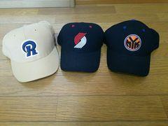 NIKE ナイキ メンズ キャップ 野球 帽子 メジャーリーグ 三点