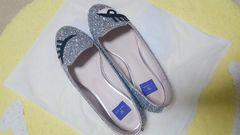韓国BABARA レディース靴