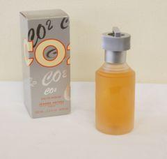 香水 ジャンヌアルテスCO2/シーオーツープールファム100ml未使用