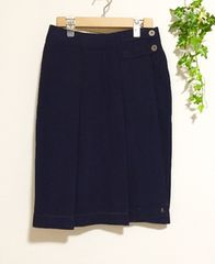 45rpm巻きスカート日本製 サイズ1