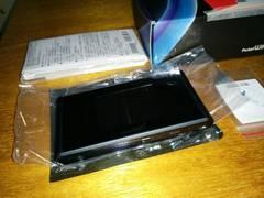 美品 ワイモバイル Pocket Wi-Fi 305ZT ルーター
