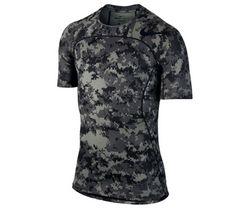 ナイキ コンプレッションシャツ サイズM