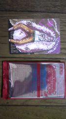 ONE PIECE ワンピ キャラメルポップコーン2nd ドフラミンゴ