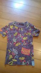 ヒスミニ  Tシャツ
