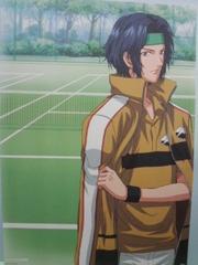 ★テニスの王子様PremiumCellSheet�ANo.P-7幸村精市