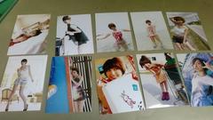 ★篠田麻里子★L版写真・20枚セット。