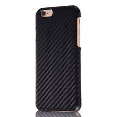 人気急上昇!iPhone6/6s オープン・レザーケース