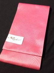 花簪フェミニンなゆかた帯はなふうりんパールピンク