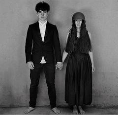 新品■Songs Of Experience [Deluxe]/U2 切手払い可能