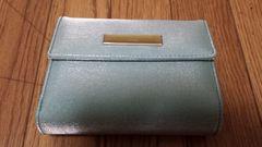 超激安 正規品 未使用 CHRISTIAN GEORGES  オリジナル 財布
