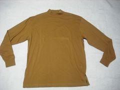 CALLAWAY キャロウェイ 長袖Tシャツ L