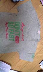 Tシャツ(女の子用130�a)