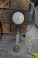 【USED品】扇風機