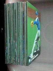 プロ野球チップス「ライオンズ」カード70枚詰め合わせ福袋