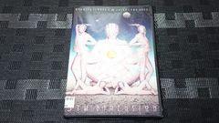 【DVD2枚組】ももいろクローバーZ/JAPAN TOUR 2013【レンタル落ち】