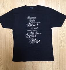 RADIOHEADレディオヘッド☆未使用Tシャツ2枚セット送料込