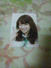 AKBの大島優子カード
