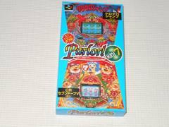 SFC★Parlor!Mini! 7