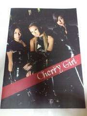 ★倖田來未 Cherry Girl ★