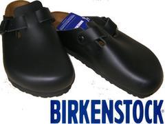 ビルケンシュトック 60193ボストン BOSTON060193 36