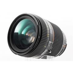 超特価Nikon 35-70mm F2.8D 美品早い者勝ち
