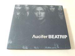 リュシフェル(Λucifer) CD「BEATRIP」KAIKANフレーズ初回●