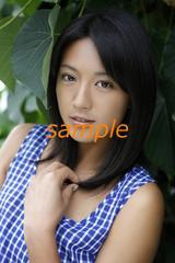 ★浅尾美和さん★ 高画質L判フォト(生写真) 200枚