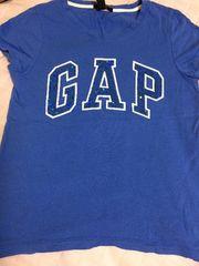 GAPkids☆150cm 半袖tシャツ キラキラスパンコール 値下げ