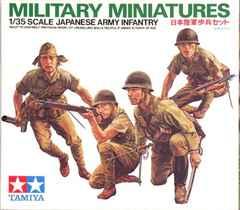 時時9 日本兵9セット