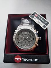 TECNOS  腕時計  テクノス