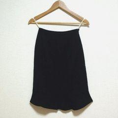 即決!! SALE!! 新品未使用 スーツ、セットアップになるスカート