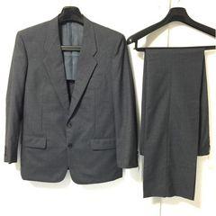 新品 A.C.P.M シングルスーツ 2B SH009