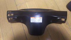ホンダライブディオDio ZXハンドル メーターカバー美品AF34 35