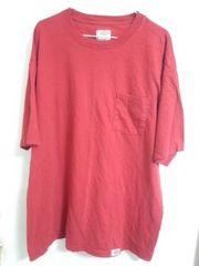 ディッキーズ Tシャツ 3XL位 大きいサイズ