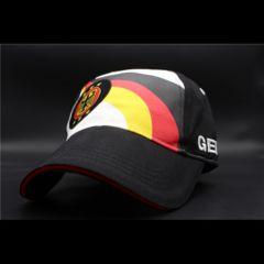 箱入り GERMANY キャップ・帽子  ZP19-5