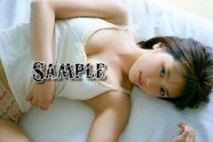 【写真】L判:真野恵里菜286