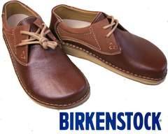 ビルケンシュトックBIRKENSTOCK Memphis新品406381メンフィス40