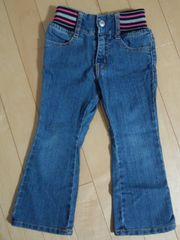 美品☆とっても使える♪ジーンズ  95