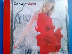 Shela Garden 帯付
