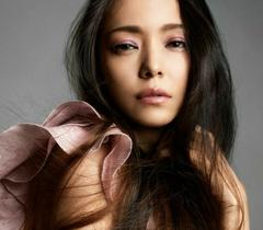 安室奈美恵 ベストアルバム Finally[3CD+DVD+スマプラ付]