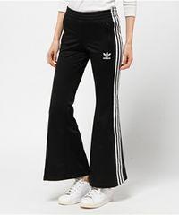 ■新品 adidas originals パンツ 黒L 定価9936円 オリジナルス■